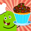 Cooking Games for Kids and Toddlers - Free