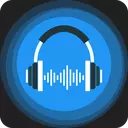 Music Finder Free - Song Recognition & Detector
