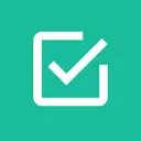 ToDo List & Widget for Edge Screen
