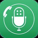 ضبط مکالمات تلفنی ضبط مکالمه