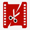 کات کردن فيلم