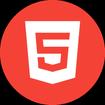 ++HTML (محیط کدنویسی HTML)