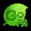 Persian for GO Keyboard- Emoji