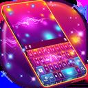 Keyboard Theme for Samsung