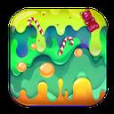 Slime Simulator Fun Time: Make ASMR