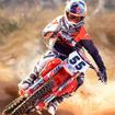 Fearless Bike Stunt Master: New Dirt Bike Games