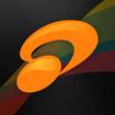 jetAudio HD Music Player – پخش موسیقی جت آدیو