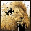 Animals Jigsaw Puzzles