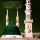 تم حضرت محمد (ص) برای گولاکر