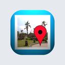 GPS Photo Viewer