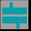 مداد ( راهنمای حل جدول )