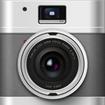 Filcam - Instant camera, Retro camera, lomo camera