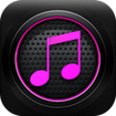 Music Player – موزیک پلیر JRT