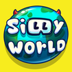 Silly World: Devil Amongst Us