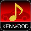 KENWOOD Music Play