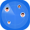 SHARE ALL : File Transfer & Share Files