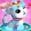 🐈🛁My Little Cat - Virtual Pet