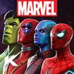 Marvel Contest of Champions – نبرد قهرمانان مارول