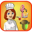 فوت و فن آشپزی و خانه داری