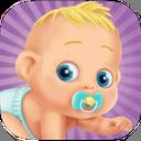 Child baby knowledge