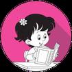 قصه و داستان های کودکانه دلنشین