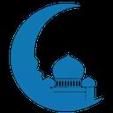 morning prayers evening Mosque
