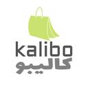 Kalibo   Online Medical Library
