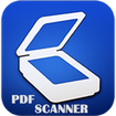 Fast Scanner Mobile  (Free)