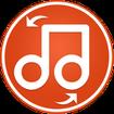 تبدیل فایل های صوتی
