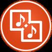 چسباندن آهنگ و MP3