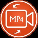 تبدیل به فرمت MP4 و 3gp