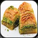 انواع شیرینی ایرانی و سنتی