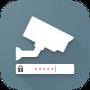 CCTV Password Tools