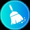 Fast RAM Cleaner – تمیز کردن حافظهی گوشی
