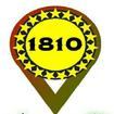 تاکسی آنلاین1810 «شهرکرد-سامان»