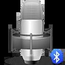 Bluetooth Voice Recorder