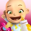 Babsy - Baby Games: Kid Games