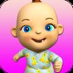 Baby Run – Jump Star