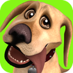 Talking John Dog: Funny Dog