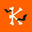 KAYAK - Flights, Hotels & Cars