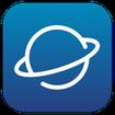 Internet Browser Pro