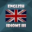 English c1 level