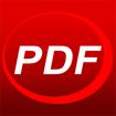 PDF Reader - Sign, Scan, Edit & Share PDF Document