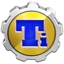 Titanium Backup ★ root needed