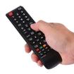 Remote for (Samsung)