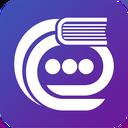 Ketabchin => E-books and audiobooks