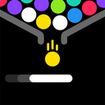 Color Ballz - توپهای رنگی