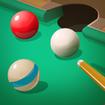 Pocket Pool - پاکت بیلیارد
