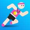 Sport Games