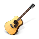 آموزش نوین گیتار